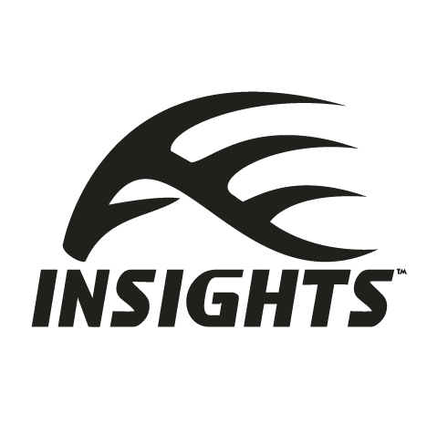 InSights-Official-Logo-Small-01