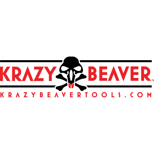 krazy-beaver-tools