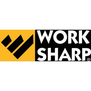 work_sharp