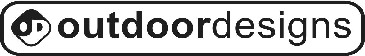 ODequiplogo