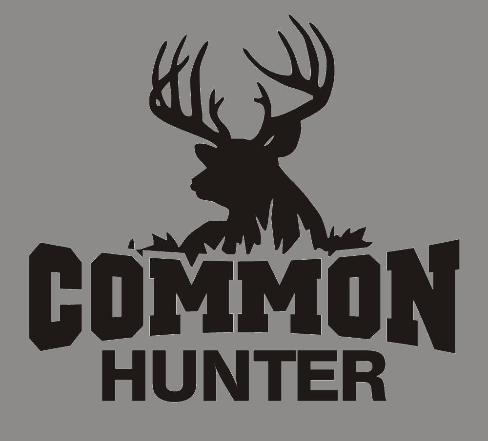 common-hunter