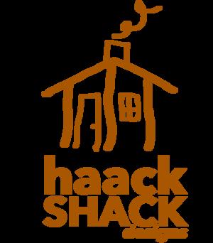 haack