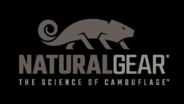NaturalGear-logo-color